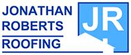 Shropshire Roofing Logo