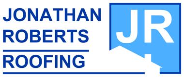 Shropshire Roofing Retina Logo
